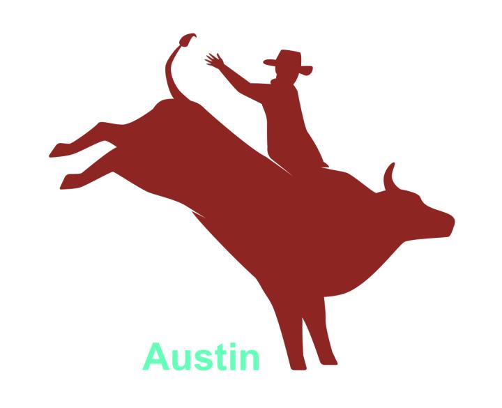 MotoGP 2019 - Austin