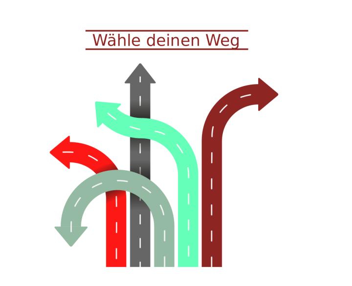 Lennox Lehmann – Regen und neue Wege