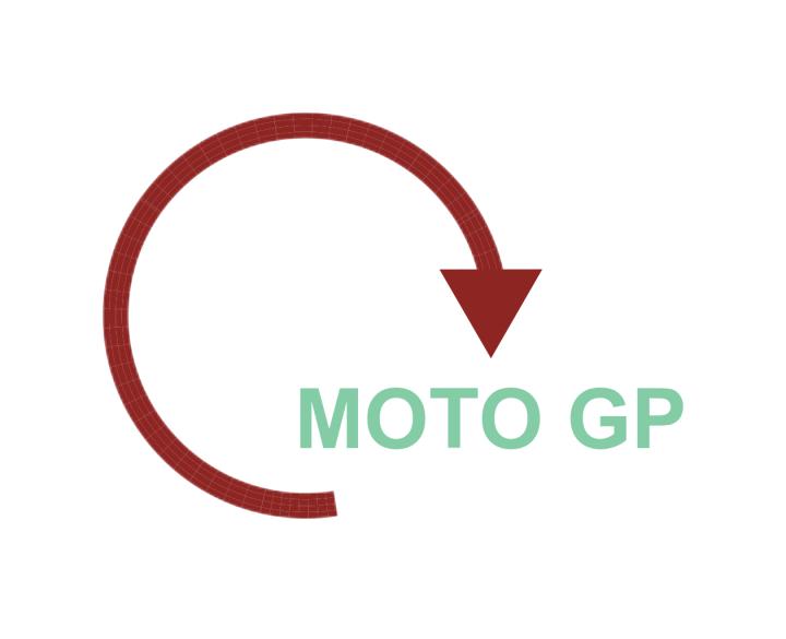 Warten und hoffen_MotoGP_2020_Mai