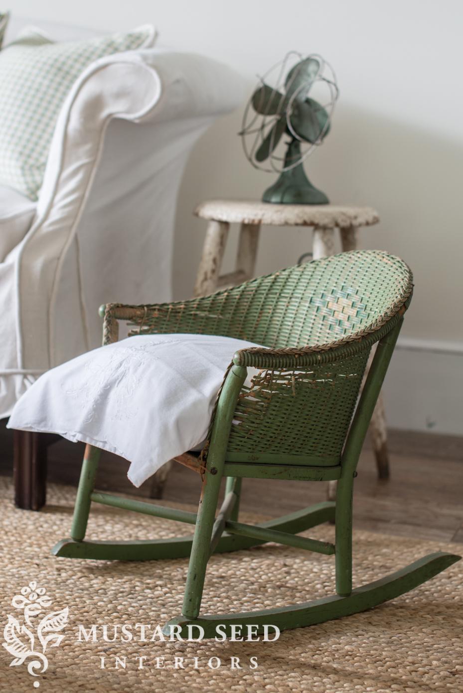 Wicker Furniture Wilmington Nc Fabulous Rattan Chair At
