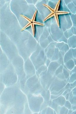 Clear sea water wallpaper for iPhone