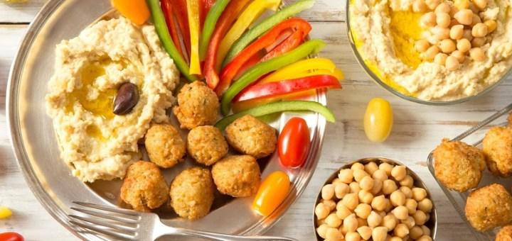 Leftover vegetable recipes