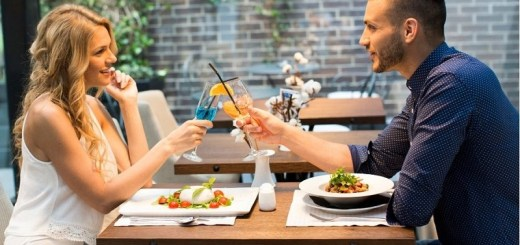 Top tips for a successful date in Los Angeles