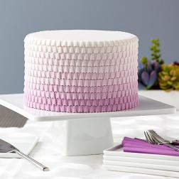 Full line of Icing Colors