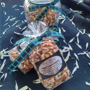 Nang Walnuts snack