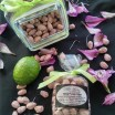 Miss Nang Treats - Foodies snacks - purple lime - web2