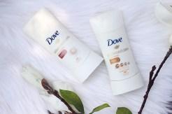 dove-advanced-care-deodorant-003