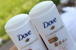 dove-deodorants