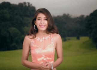 Asmi Shrestha Miss World 2016 Contestant Introduction