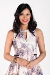 Biviya Shrestha – Miss UK Nepal 2016 Contestant 6 1