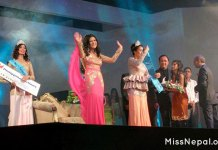 Evana-Manandhar-Miss-World-Nepal-2015