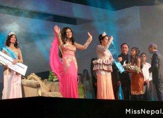Evana-Manandhar-Miss-World-Nepal-2015