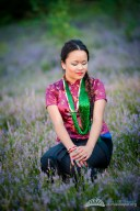 Masna Gurung Miss UK Nepal 4