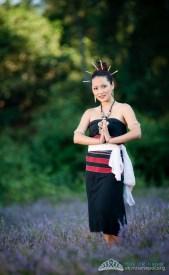 Parika Ale Miss UK Nepal 3
