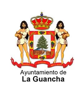 Ayuntamiento de La Guancha