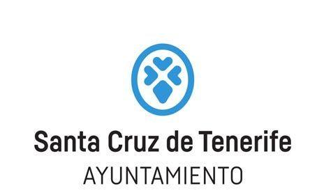 Ayuntamiento Santa Cruz de Tenerife