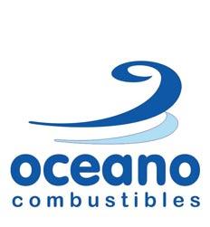 Océano Combustibles