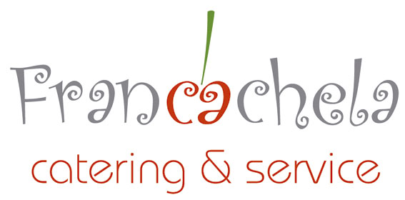Francachela Catering & Service