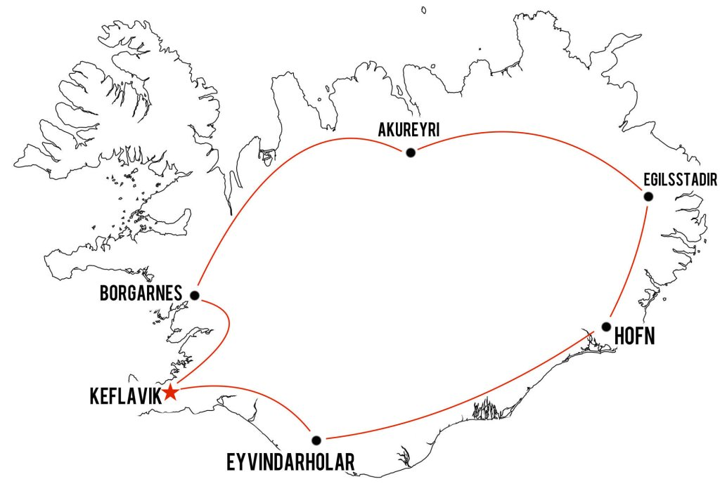 iceland-outline-map4