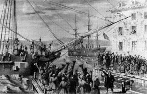 121607-boston-tea-party