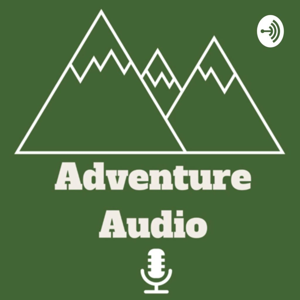 Listen to the Adventure Audio Podcast with Tyler Hamilton