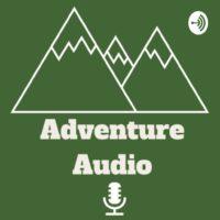 Listen to the Adventure Audio Podcast with Tyler Hamilton