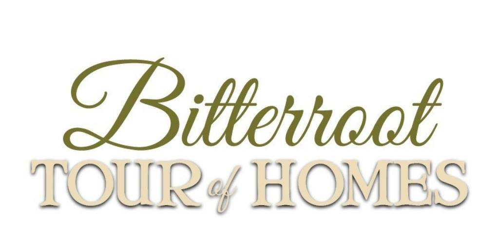 Bitterroot Tour of Homes hosted by the Bitterroot Building Industry Association