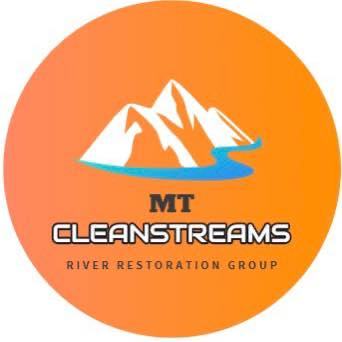 MT Cleanstreams