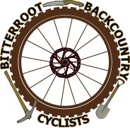 Bitterroot Backcountry Cyclists