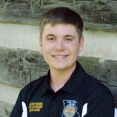 Jacob Knaebel - VP
