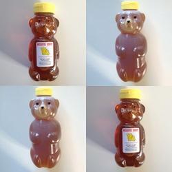 HoneyCombos