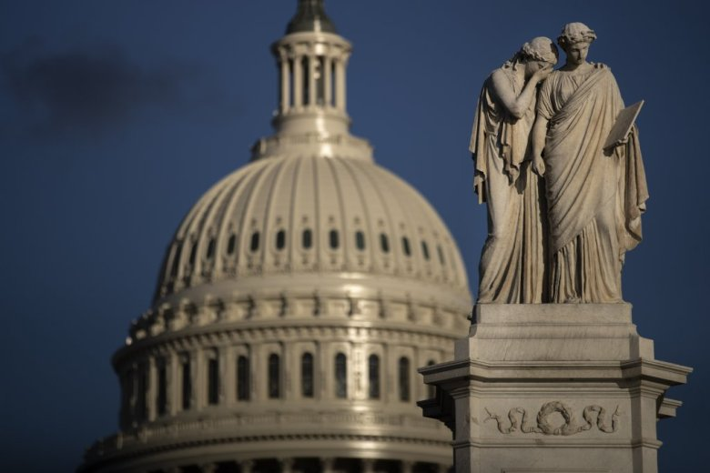 How U.S. House Democrats would expand Medicare and Medicaid