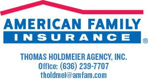 american-family-holdmeier-web