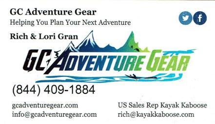 richgranGCAGcard