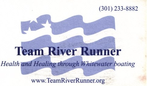 team_river_runner