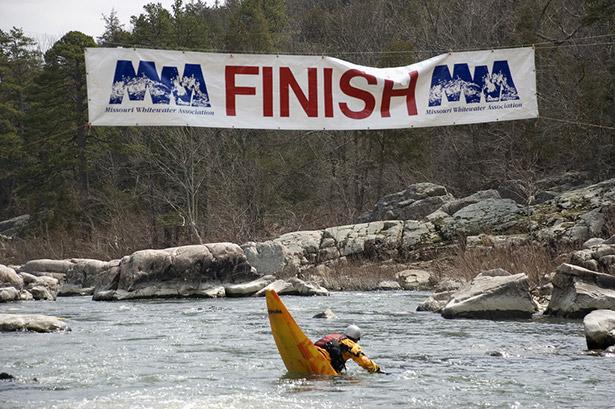 MWA_finish