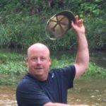 Profile picture of Brian Shipman