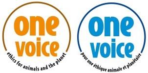 """Résultat de recherche d'images pour """"labels One Voice"""""""