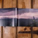 Eskapee Anthology 2PIC © Andy Lloydwww.andylloyd.photography