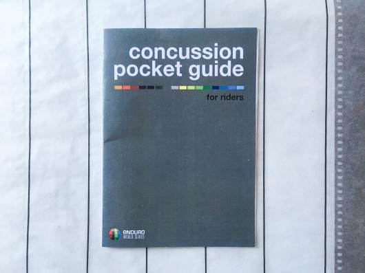 EWS-concussion-guide-2