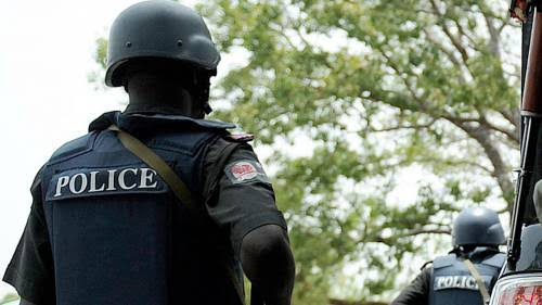Dad cries out as police 'release' sodomy suspect