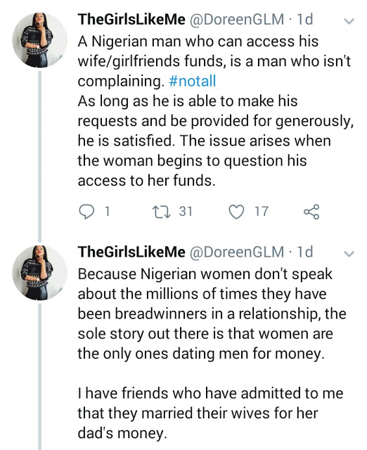 Man abandons his fiancee abroad, jets back to Nigeria to marry daughter of a connected government official