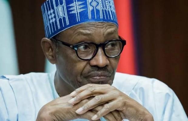 Buhari Reveals Boko Haram's Sponsors