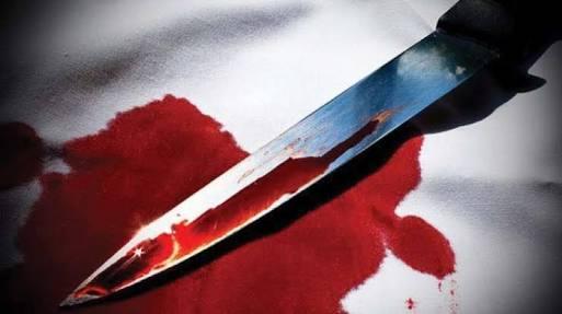20-year-old welder killed at politician's residence in Maiduguri
