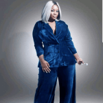 OAP,Toolz O shares birthday photos