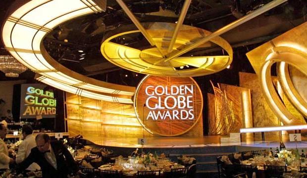 2019 Golden Globe Nominations: Full List