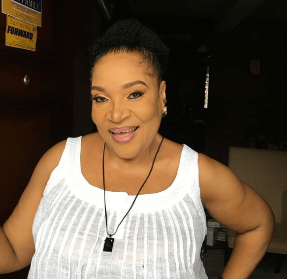 Parents are the reason many marriages fail today – Ngozi Nwosu