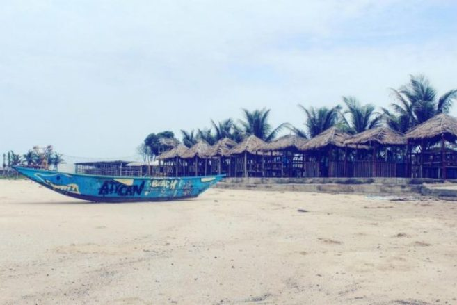 Top 5 Beaches Every Lagosian Must Visit
