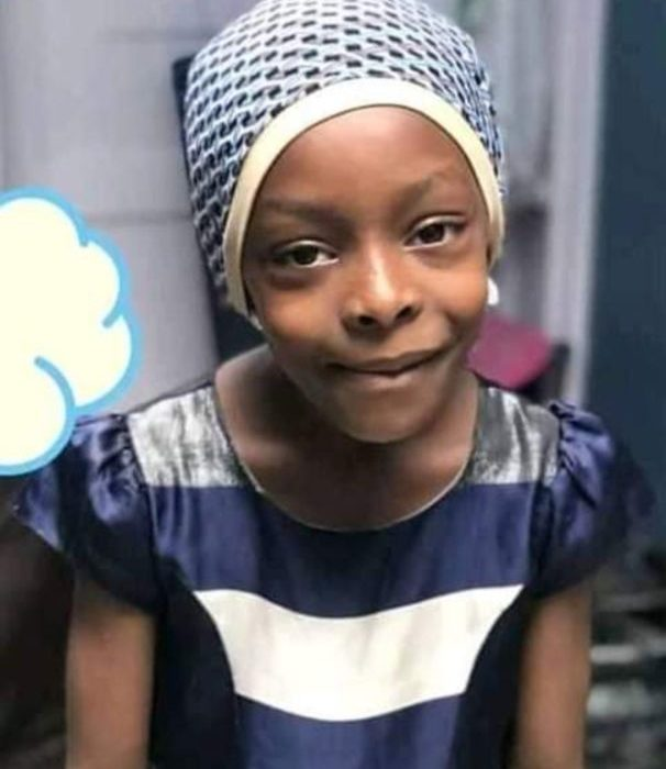 Kidnappers kill 8-year-old girl in Kano