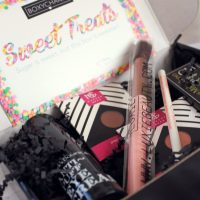 March BoxyCharm is Full of Beauty Treats